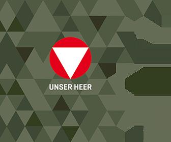 Logo denkmal heer