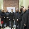 """Bild 4 - Verleihung des Traditionsnamens """"Bernardis-Schmid"""" am 27.01.2020"""