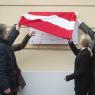 "Bild 4 - Verleihung des Traditionsnamens ""General Spannochi"" am 27.01.2020"