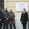 "Bild 5 - Verleihung des Traditionsnamens ""General Spannochi"" am 27.01.2020"
